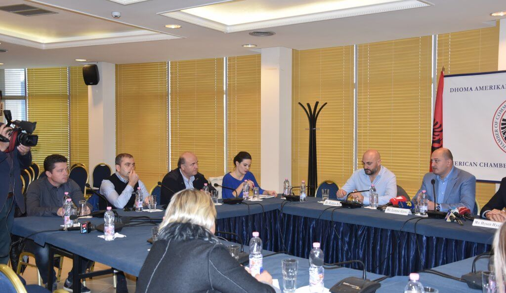 amcham-business-forum-in-shkodra-with-the-tax-and-customs-directorates-2