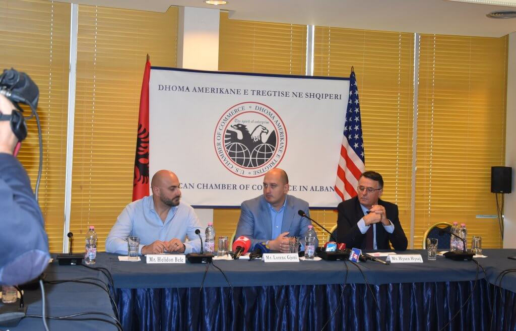 amcham-business-forum-in-shkodra-with-the-tax-and-customs-directorates-3