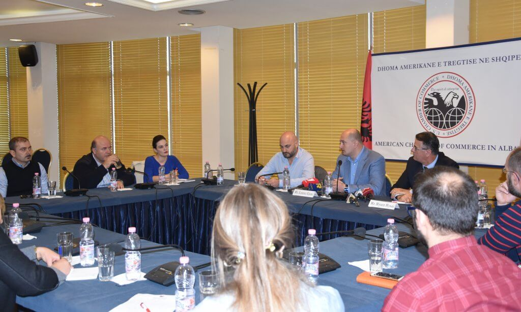 amcham-business-forum-in-shkodra-with-the-tax-and-customs-directorates-4