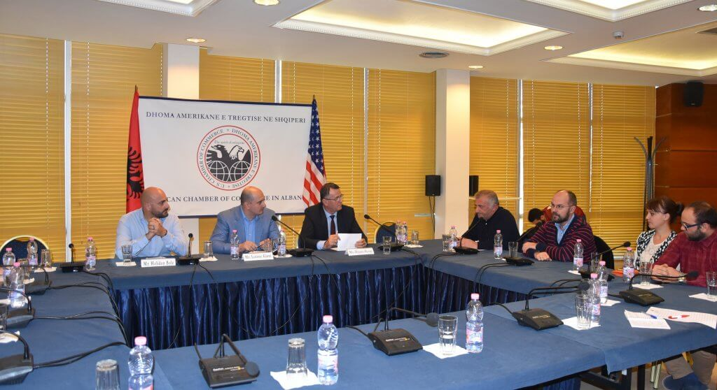 amcham-business-forum-in-shkodra-with-the-tax-and-customs-directorates-6