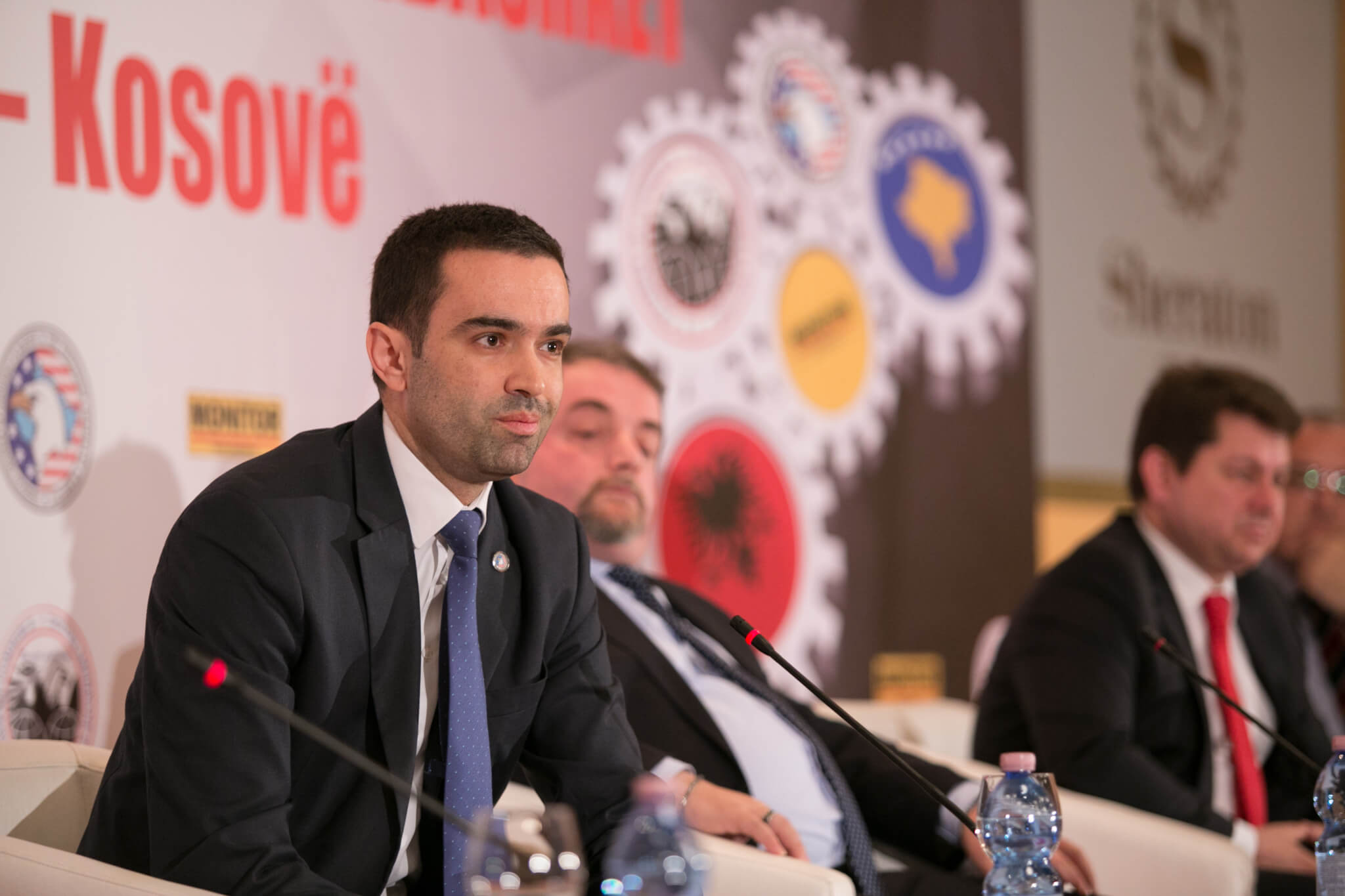 Dating kosovo