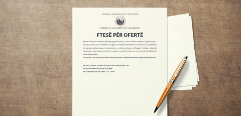 Ftesa per Oferte Web Slide high res