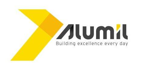 Alumil (logo)