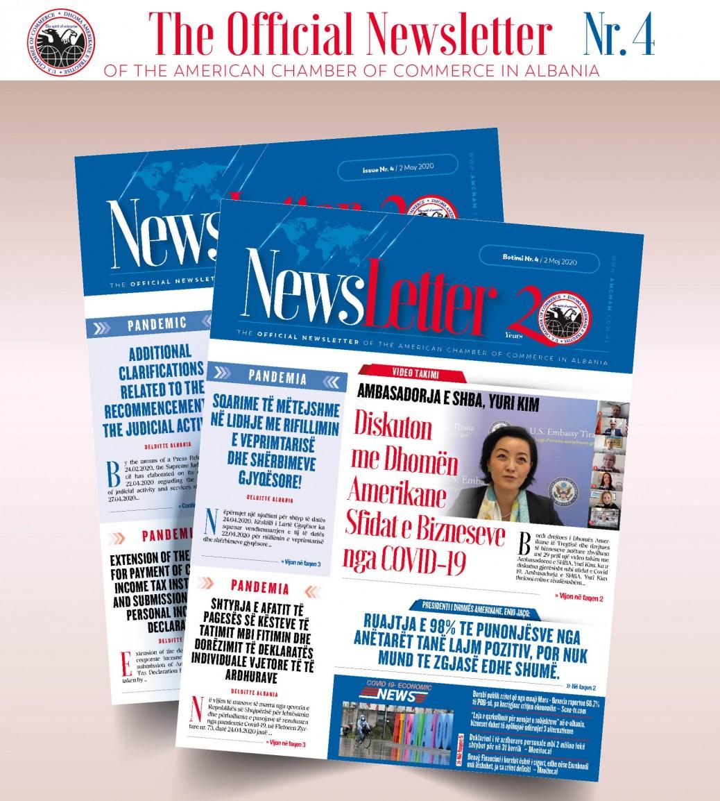 Newsletter-nr-4_web
