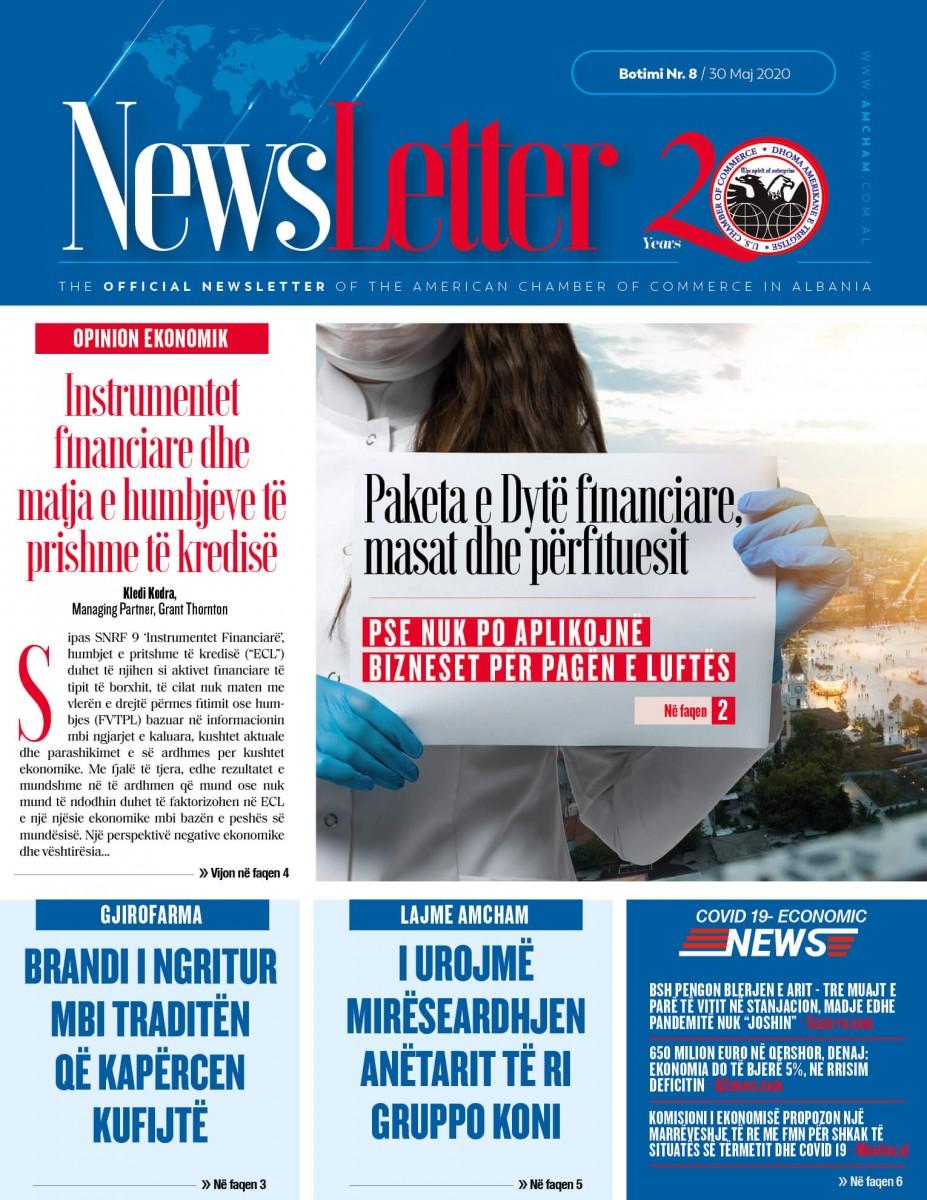 Newsletter_nr.8_Shqip_web