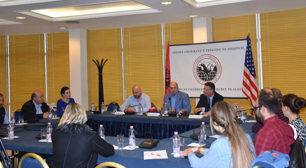 amcham-business-forum-in-shkodra-with-the-tax-and-customs-directorates-5