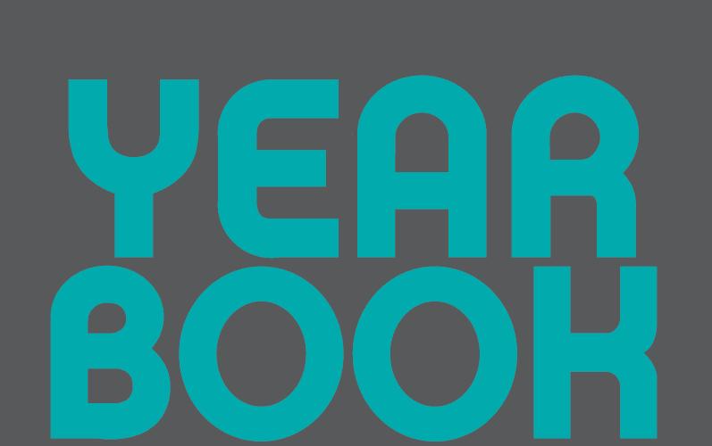 AmCham Year Book 2016