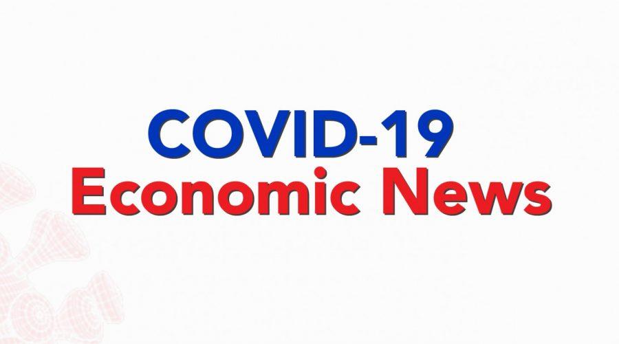 Covid19 Economic News