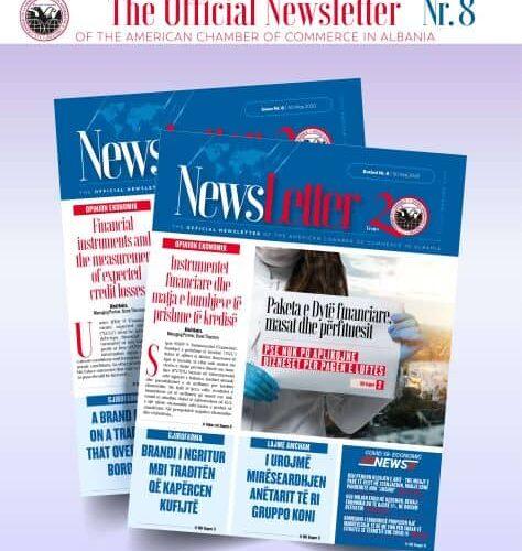 Newsletter-08_web