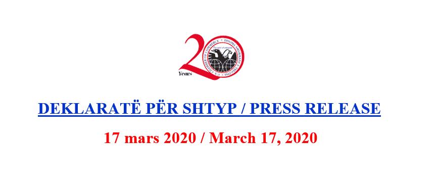 Press Release Photo 2