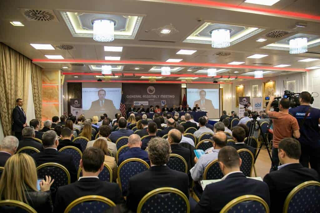 General Assembly Meeting 2016 (9)