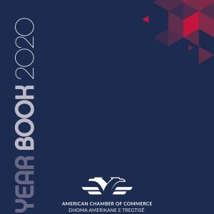 YearBook2020 -cover (002)
